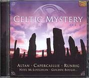 Celtic Mystery vol2